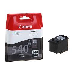 Tinta Canon PG-540 Black