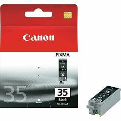 Tinta Canon PGI-35BK crnBlacka