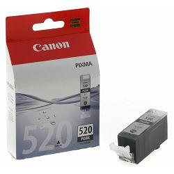 Tinta Canon PGI-520BK Black