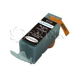 Tinta Canon PGI-525BK Black chip Orink