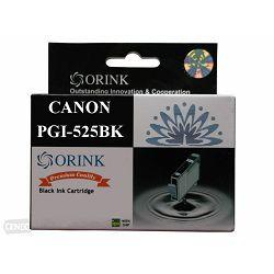 Tinta Canon PGI-525BK Black Orink