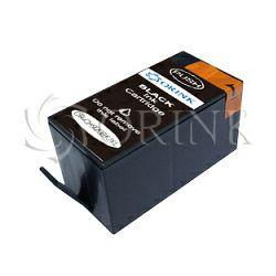 Tinta HP CD975AE no. 920XL Black Orink