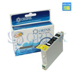 Tinta Epson T0441 Black Orink