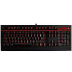 MSI GK-701 Mechanical Keyboard