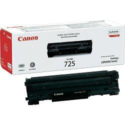 Canon toner CRG-725 MaxNavia/Orink