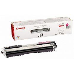 Canon toner CRG-729 MaxNav/Orink