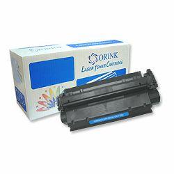 HP toner C7115A Orink 15A