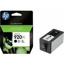 Tinta HP CD975AE no. 920XL Black