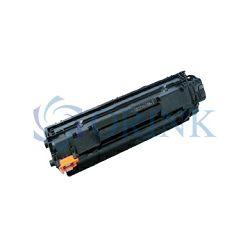 Toner HP CE278A/CRG728 CRG-728  MaxNavia/Orink/PSC zamjenski