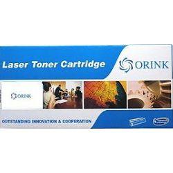 Toner HP CE505A Orink