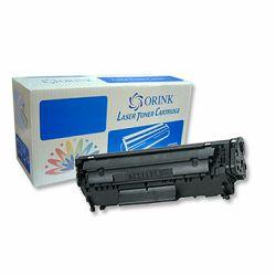 Toner HP Q2612X Orink