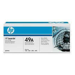 Toner HP Q5949A HP1160/1320