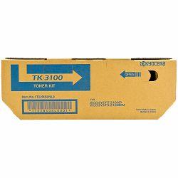 Kyocera TK3100 toner 12.5k
