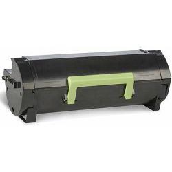 Lexmark toner MX410 605 60F5000