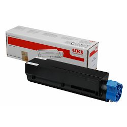 Oki toner B401/MB441/MB451 2.5k
