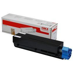 Oki toner B431/MB461/MB471/MB491 crni 12k Orink
