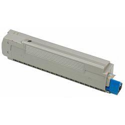 Oki toner C8600 plav 6k