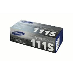 Samsung Toner MLT-D111S 1000str