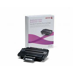 XEROX 106R01485 WC 3210/3220