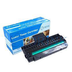 Toner XEROX Phaser 3200 Orink