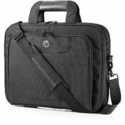 Torba za notebook HP Case 14
