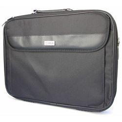 Torba za notebook NaviaTec LLM7939, Torba za laptop - 41cm x 34cm x 7cm, za 15.6