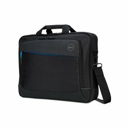 Torba za nb DELL Professional Briefcase 15
