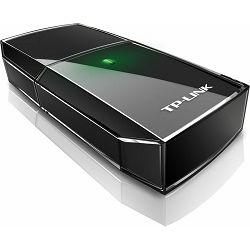 TP-Link Archer T2U, AC600 USB