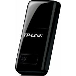TP-Link TL-WN823N mini USB