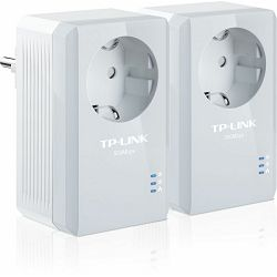 TP-Link TL-PA4010PKIT duopack