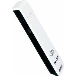 TP-Link TL-WN727N, USB 2.0