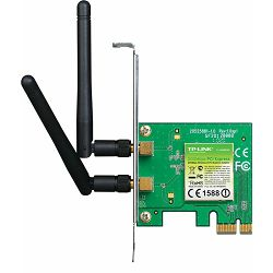 TP-Link WN881ND PCIe Wifi
