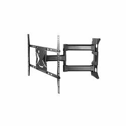 "Transmedia H 19-3, Bracket for LCD (81 - 152 cm) Monitor, for flat screens 32"" - 60"" with cable duc"