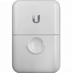 Ubiquiti UBQ-ETH-SP-G2 Ethernet Surge Protector