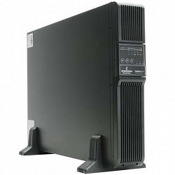 Emerson (Liebert) 1000VA/900W PS1000RT3