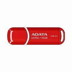 USB 16GB Adata UV150 Red USB 3.0