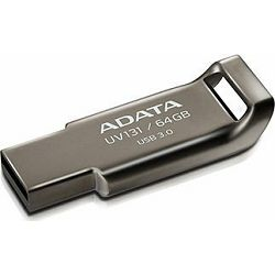 USB 32GB ADATA DashDrive UV131, USB-A 3.0, AUV131-32G-RGY