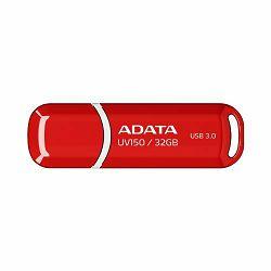 USB 32GB Adata UV150 Red USB 3.0