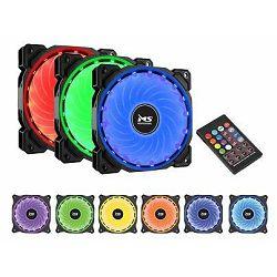 MS PC Fusion RGB Kit