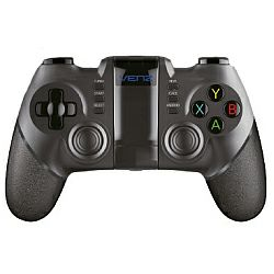 VENZ Gamepad 3u1 wirreless Android/IOS/Win PS3