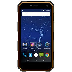 Vivax Pro 1, 5000mAh, GPS