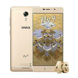 VIVAX SMART Fly 4 gold