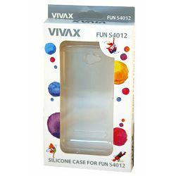Vivax smart sil. maska S4012