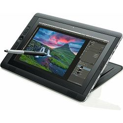 Wacom Cintiq Companion 2, Core i5-4258U, 8GB RAM, 128GB SSD, Windows 8.1 (DTH-W1310L)