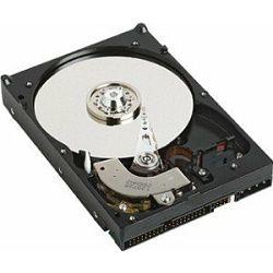 HDD 320GB WD AV, 3.5