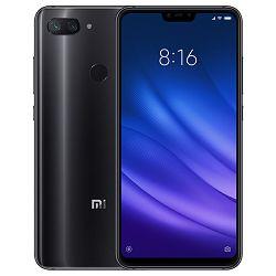 Xiaomi MI 8 LITE 4/64 6.26