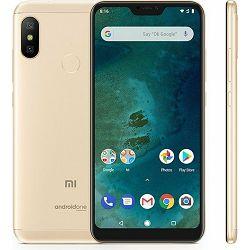 Xiaomi MI A2 LITE 4/64 5.84