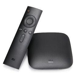 Xiaomi Mi TV box, 6954176828330