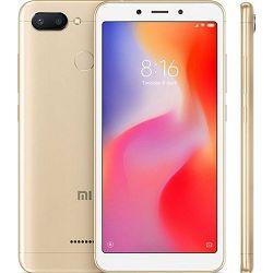 Xiaomi REDMI 6 3/32  5.45