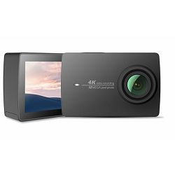 Xiaomi Yi Action Camera 4K, YAS.1616.INT, rezolucija 12MP